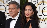 Ce secrete de frumusete ascunde sotia lui George Clooney. Vezi ce trucuri foloseste