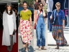 Este Katie Holmes o fashionista? Iata cele mai interesante aparitii ale actritei - FOTO