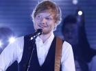 Ed Sheeran a fost implicat intr-un accident rutier! Interpretul era la volan, desi nu are permis - FOTO