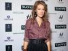 Ksenia Sobchak a fost confundata cu o renumita actrita de la Hollywood! Vezi cu cine - FOTO