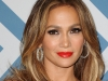 Aparitie surprinzatoare pentru Jennifer Lopez pe strada! Cum arata cand renunta la machiaj - FOTO