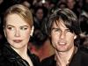 Dezvaluiri socante despre divortul dintre Tom Cruise si Nicole Kidman! Iata ce nu stiai - FOTO