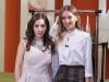 Au propria casa de moda si se pregatesc sa cucereasca Europa. Povestea de succes a doua surori din Moldova - VIDEO