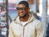 El este unul dintre cei mai ravniti artisti, dar ea? Cum arata logodnica celebrului Usher - FOTO