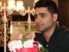 Prietenii i-au refuzat invitatia! Ce petrecere a avut interpretul Samir Loghin de ziua lui - VIDEO