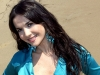 Natalia Oreiro le pregateste o surpriza fanilor sai! Cum arata vedeta la 37 de ani - FOTO