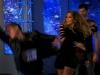Jennifer Lopez a palmuit un barbat! Afla ce i-a starnit agresivitatea - VIDEO