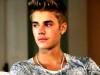 Justin Bieber si-a cerut iertare de la fani pentru aroganta sa! Crezi ca e sincer sau nu - VIDEO
