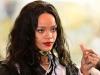 Rihanna, topless, intr-un pictorial de senzatie! Motivul pentru care a pozat atat de seducatoare - FOTO