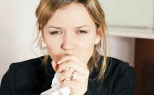 Ce boli grave risti daca iti usuci hainele in casa, pe calorifer. Afla care sunt consecintele