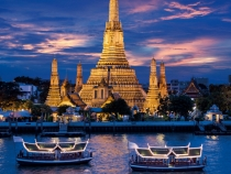 Topul celor mai vizitate orase din lume. Afla care sunt destinatiile pe care trebuie sa le descoperi - FOTO