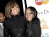 Tulburator! Fiica lui Whitney Houston, gasita inconstienta in cada, la fel cum a murit si mama ei!