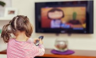 8 filme educative pe care trebuie sa le vada copilul tau
