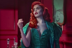 Paloma Faith a lansat  piesa Beauty Remains. Asculta aici noul single - AUDIO