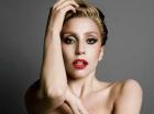 Lady Gaga a fost ceruta in casatorie! Uite ce inel a primit - FOTO
