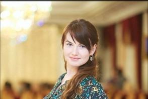 Cauzele psihoemotionale ale bolilor: Dr. in psihologie, Aurelia Balan Cojocaru ne spune cum sa le evitam