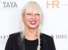 Sia lucreaza la un nou album! Vezi aici ce a pregatit cantareata australiana pentru fanii sai
