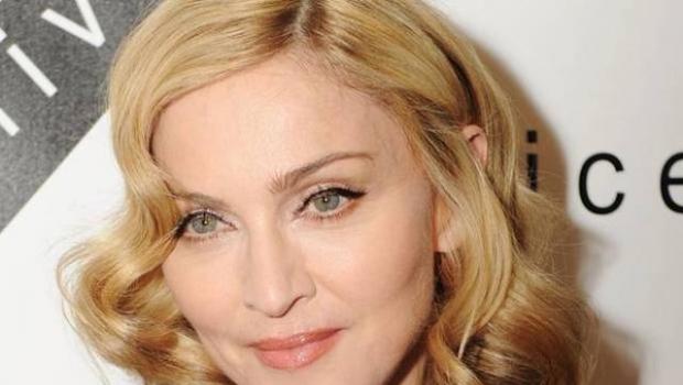 Madonna mai demonstreaza, inca o data, ca e Regina de necontestat a muzicii pop!