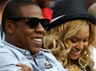 Beyonce i-a spus adio New York-ului! Se muta cu tot cu familie si fite de diva in Los Angeles!