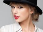 Taylor Swift - cel mai bine vandut artist din lume in 2014!
