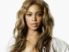 Beyonce, cu sanii la vedere! In ce tinuta obraznica a fost surprinsa - FOTO