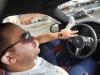 Am BMW si ma doare in cot! Uite cum si-a parcat masina avocatul Valerian Manzat - FOTO