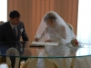 Fata cu chip de bunica s-a maritat! Cum arata femeia care s-a nascut imbatranita - FOTO