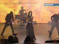 EUROVISION 2015. Cine sunt ultimii 8 interpreti care si-au luat bilet pentru finala nationala a concursului