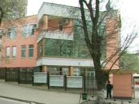 Vesti bune pentru moldoveni. Certificatul de nastere romanesc va fi mai usor de obtinut