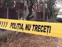 Incident terifiant la Nisporeni. Un barbat s-a certat cu sotia sa, apoi a ingropat-o intr-un cotet. De la ce a pornit totul