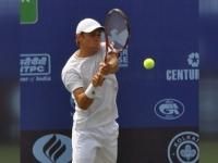 Radu Albot este campionul turneului din Calcutta, India. Suma pe care o va primi pentru victorie