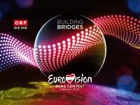 Eurovision 2015. Cine ar putea sa ne reprezinte tara, in acest an, la concursul european de muzica, la Viena