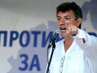 """Ramzan Cadarov: """"Nu este niciun dubiu: Omorul lui Nemtov a fost pus la cale de catre Occident"""""""
