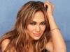 Mamica fara defecte! Aparitia cu care Jennifer Lopez a demonstrat ca are un abdomen perfect - FOTO