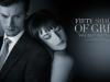Jamie Dornan n-a fost prima optiune pentru rolul lui Mr. Grey! Cine e actorul care i-a cedat locul - FOTO