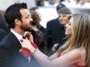 Jennifer Aniston a reusit sa-si convinga iubitul! In sfarsit se casatoresc  - FOTO