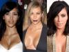 De la scolarita la diva! Cum a evoluat Kim Kardashian in ultimii zece ani - FOTO