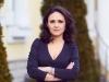 EUROINVIDION, o parodie marca Ionela Hardarca despre Eurovisionul de la noi - VIDEO