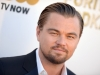 Leonardo DiCaprio isi da apartamentul in chirie. Vezi cum arata locuinta actorului si ce suma colosala cere - FOTO