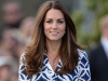 Putini se asteptau sa o vada asa! Cum arata Kate Middleton cu doar cateva saptamani inainte sa nasca