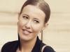 Ksenia Sobchak s-a dezgolit la repetitiile unui spectacol! Cum a fost surprinsa prezentatoarea - VIDEO