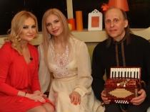 """12 ani am fost o femeie neimplinita""  Ce dezvaluiri fac Irina si Anatol Bivol, la O Seara Perfecta - VIDEO"