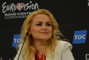 Lorena Bogza