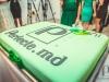 Perfecte.md la 3 ani de aniversare! Cine au fost invitatii si cum s-au distrat la petrecere - VIDEO/FOTO