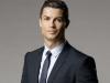 Ronaldo, in cele mai jucause pozitii! Cum si-a prezentat fotbalistul noua colectie de pantofi - FOTO