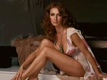 Mihaela Radulescu a facut scandal intr-un aeroport. Afla care este motivul - FOTO