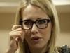 Vor sa o omoare pe Ksenia Sobchak! Jurnalista este ingrozita si a anuntat politia - FOTO