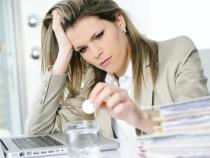 Reguli antistres! Ce sa eviti in zilele tensionate pentru a te simti mai bine