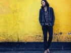Hozier a lansat un clip in care apare o actrita din Game of Thrones. Vezi aici Someone New - VIDEO