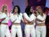 Iti mai aduce aminte de Sorana din trupa A.S.I.A? Cat de mult s-a schimbat in ultimii 15 ani - FOTO